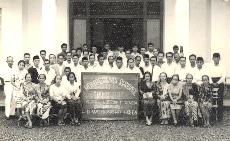 tokoh pejuang kemerdekaan malaysia gambar tokoh pejuang kemerdekaan
